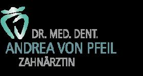 Zahnarztpraxis Dr. Andrea Gräfin v. Pfeil